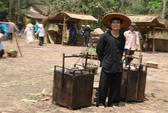 Việt Nam làm phim đâu cần phim trường