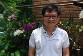 """Nguyễn Nhật Ánh - """"Nhà văn bạc tỉ"""""""