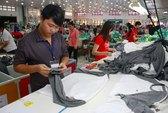 Việt Nam coi trọng thúc đẩy việc làm