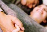 4 cách giúp tinh trùng mạnh hơn, nhanh hơn