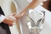 9 sai lầm phụ nữ thường mắc phải khi yêu