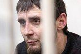 Đơn đặt hàng giết ông Nemtsov đến từ nước ngoài?