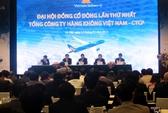 Vietnam Airlines lấy lợi nhuận làm mục tiêu