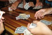 Xem đánh bạc, một người bị đâm chết