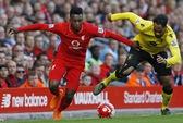 Liverpool và nhiệm vụ bất khả ở El Madrigal