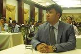 24 tuổi làm thành viên HĐQT công ty chứng khoán ngàn tỉ