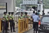 Một phụ nữ Việt bị Indonesia xử tử vì buôn ma túy