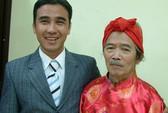 Nguyện ước cuối đời của NSND Huỳnh Nga