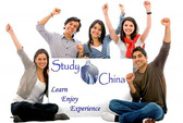 Tuyển sinh đi học tại Trung Quốc