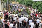 Bộ Công an yêu cầu làm rõ vụ 1 người dân tử vong khi bị tạm giữ