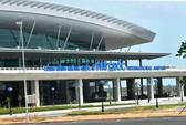 Tạm ngưng tuyến bay quốc tế Nga - Phú Quốc