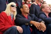 Phản bội cả vợ lẫn người tình, Tiger Woods tiêu tan sự nghiệp