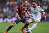 """Tương lai La Liga vắng bóng những trận """"Siêu kinh điển"""""""