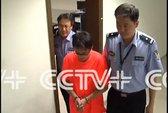 Trung Quốc: Bắt giữ nhà báo cầm đầu đường dây tống tiền