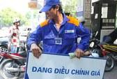 Giá xăng có thể giảm 700-800 đồng/lít