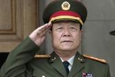 Trung Quốc: Bí mật điều tra cựu Phó chủ tịch Quân ủy Trung ương