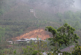 TP Đà Lạt: Vui mừng vì cơn