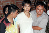 Bắt 2 nghi can vụ giết 6 người: Hung thủ trả thù tình
