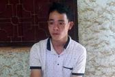 Thảm sát ở Quảng Trị: Khởi tố kẻ đoạt 2 mạng người chỉ vì 50 triệu trả nợ
