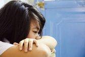 TP HCM: Buồn lòng, nữ sinh treo cổ tự tử