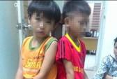 Vụ 2 trẻ ném đá xe khách: Gia đình chấp nhận bồi thường