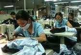 Hơn 29% người lao động không được đóng BHXH
