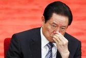 Tân Hoa Xã nói về phe phái trong đảng Cộng sản Trung Quốc