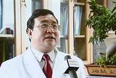 """Bác sĩ Trung Quốc """"nuốt"""" 100 căn nhà đút lót"""