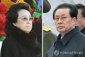 Ông Kim Jong-un lại bị tố đầu độc cô ruột