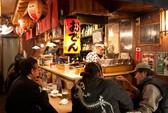 Nhật Bản: 40 tuổi vẫn là trai tân