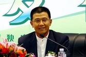 Trung Quốc đòi Mỹ giao em ông Lệnh Kế Hoạch