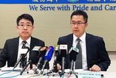 Hồng Kông triệt phá đường dây lao động chui từ Việt Nam