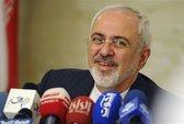 """Sau thỏa thuận hạt nhân lịch sử, Iran """"ra mặt"""""""