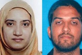Mỹ: Hàng ngàn người sơ tán khẩn vì dọa đánh bom