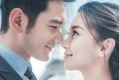 Những điều thú vị tiền đám cưới Huỳnh Hiểu Minh