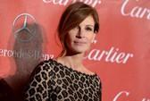 Julia Roberts rao bán nhà giá 30 triệu USD