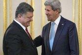 Cấp hay không cấp vũ khí cho Ukraine?