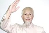 NSƯT Thanh Điền: Vai diễn Bác Hồ mãi trong tim