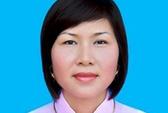 Nữ tỉ phú, đại biểu HĐND tỉnh Thái Bình bị khởi tố