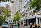 Cho phép người nước ngoài mua nhà: Tín hiệu vui cho thị trường nhà đất