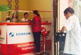 Eximbank chi trả kiều hối tại Kiên Giang