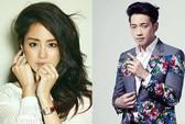 Bi Rain và Kim Tae Hee phủ nhận tin sắp cưới