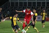 Cầu thủ bị chấn thương và thủy đậu, HLV Miura gọi thêm 3 tân binh U19