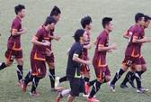 Malaysia lại cố tình làm khó Olympic Việt Nam
