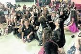 Đưa phụ nữ Việt được Malaysia giải cứu về nước