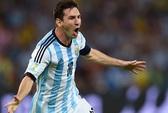 Lịch THTT: Hấp dẫn Argentina - Chile, B.Bình Dương - SLNA