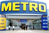 Metro thắc mắc việc công bố kết luận thanh tra cho báo chí