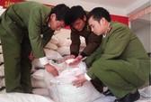 Bắt 7 tấn mì chính, bột nêm giả do Trung Quốc sản xuất