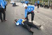 Xử nghiêm vụ tai nạn chết người tại giải đua xe đạp nữ quốc tế