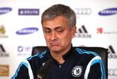 HLV Mourinho trả lời miễn cưỡng sau 10 ngày im lặng